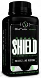 Purus Labs - Organ Shield 60ct