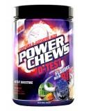 Power Chews D-Test 180ct