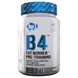 BPI B4 Fat Burner 30ct