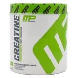 Muscle Pharm Creatine - 300g
