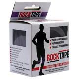 Rocktape Purple - 1 Roll - 2in x 16.4ft