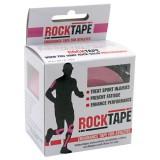 Rocktape Pink - 1 Roll - 2in x 16.4ft
