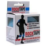 Rocktape Blue - 1 Roll - 2in x 16.4ft