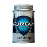 Transform Supplements Liver Support 60 caps
