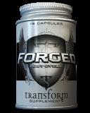 Transform Supplements Post Cycle 60 cap