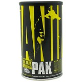 Universal Animal Pak 44ct