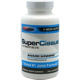 USP Labs: Super Cissus 150ct