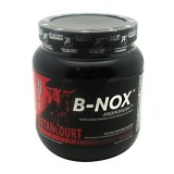 Betancourt B-NOX Androrush Watermelon 35sv