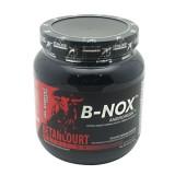 Betancourt B-Nox Androrush Grape 35sv
