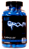 Controlled Labs Blue Growth 150ct