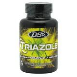 Driven Sports Triazole 90ct