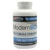 USP Labs Modern BCAA Tabs - 150ct