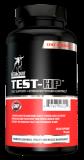Betancourt Test HP 90 Caps