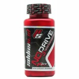 ProSupps NO3 Drive 90ct