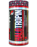 ProSupps Halotropin 90ct Natural Test Enhancer / Anti-Aromatase