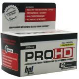 BPI ProHD 28 caps