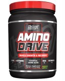 Nutrex Amino Drive  30sv Green Apple