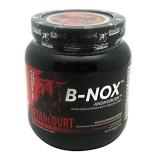 Betancourt B-Nox Androrush Strawberry Lemonade 35sv