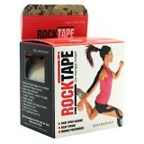 Rocktape Camo digital  - 1 Roll - 2in x 16.4ft