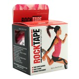 Rocktape Camo Pink  - 1 Roll - 2in x 16.4ft