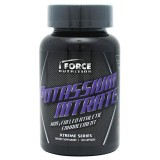 iForce Nutrition Postassium Nitrate - 120ct