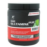 Betancourt Glutamine Plus Green apple 30sv