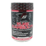 ProSupps Pure Karbolyn Chocolate 2.2lb
