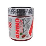 Prosupps AminoLinx 140z Cherry Splash