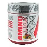 Prosupps AminoLinx 140z Mango Passion Fruit