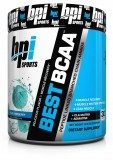 Bpi Sports Best BCAA Blue Raspberry 30sv