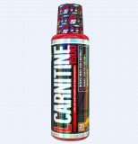 Prosupps L-Carnitine 1500 - Orange 160z