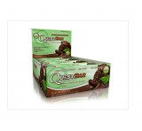 Quest Nutrition - Quest Bar 12 pack Mint Chocolate Chunk