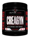 Purus Labs CreaGyn 35sv