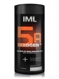 Ironmaglabs 5A Laxogen