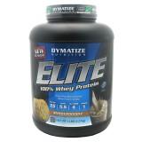 Dymatize Elite 100% Whey - 5lb Snickerdoodle