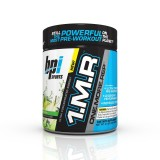 Bpi 1.Mr Apple Pear Flavor