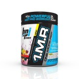 Bpi 1.Mr Fruit Punch Flavor