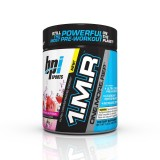 Bpi 1.Mr Watermelon Flavor