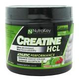 Nutrakey Creatine HCL 125sv Cherry Limeade