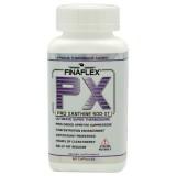 Finaflex PX white 60 Caps