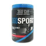 360CUT - 360Sport - Watermelon 31sv