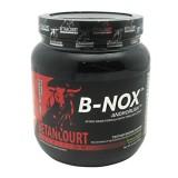 Betancourt B-Nox Androrush Green Apple 35sv