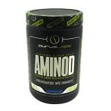 Purus Labs AminOD - 40sv Blue Razz lemonade