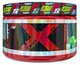 ProSupps DNPX Powder - Green Apple 30sv