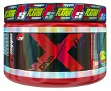 ProSupps DNPX Powder - Pineapple 30sv