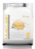 Metabolic Nutrition Musclean - 5lb Vanilla