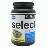PEScience Select Protein - Cookies N Cream