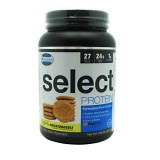 PEScience Select Protein - Snickerdoodle