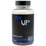 Controlled Labs Blue Up - 60ct
