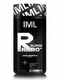 Ironmaglabs Super R-Andro Rx
